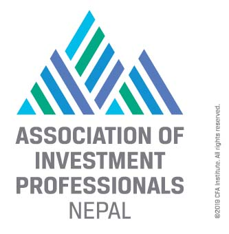 Association of Professionals Nepal
