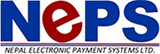 Nepal Electronic Payment System Ltd.